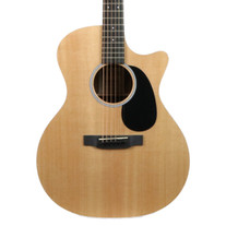 Martin GPCRSG Grand Performance Sitka Spruce Acoustic Electric