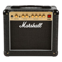 Marshall DSL1CR 1W 1x8 Tube Combo Amp