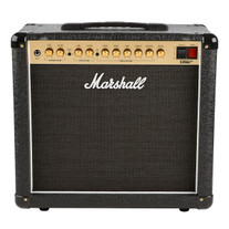 Marshall DSL20CR 20W 1x12 Tube Combo Amp