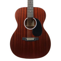Martin 000-RS1 Road Series Auditorium Model Acoustic Guitar
