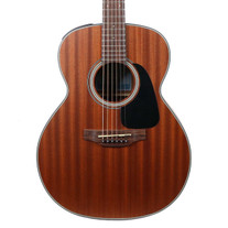 Takamine GX11ME 3/4 Size Nex Mini Mahogany Body Acoustic Electric in Natural