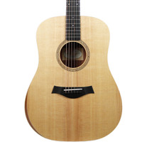 Taylor Academy Series 10 Dreadnought Acoustic with Gig Bag