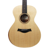 Taylor Academy Series 12 Grand Concert Acoustic with Gig Bag
