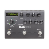 Strymon Timeline Delay Effects Pedal