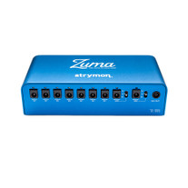 Strymon Zuma High Current Power Supply