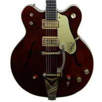 Vintage Gretsch 1964 Chet Atkins Country Gentleman - Walnut