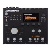 Elektron Analog Heat Distortion Module