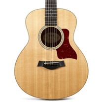 2015 Taylor GS Mini Acoustic Guitar Natural Finish