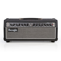 Mesa Boogie Fillmore 50 50W Tube Amp Head