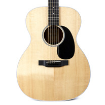 Martin 000-RSG Auditorium Model Acoustic Electric - Natural