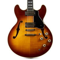 Used Yamaha SA2200 Sunburst