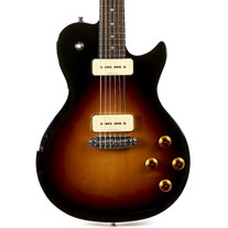 Godin Core CT P90 Electric Guitar - Sunburst