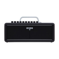 Boss Katana Air - 30W Wireless Guitar Amp