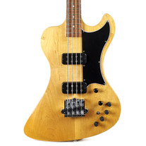 Used Gibson RD Artist Bass Antique Natural 2018