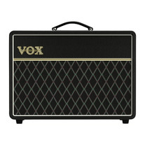 Vox AC10C1VS Limited Edition 10W 1x10 Tube Amp Combo