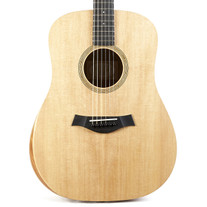 Used Taylor Academy 10 Dreadnought Natural 2018