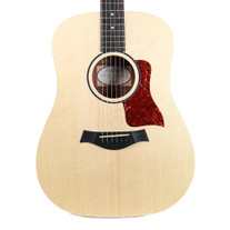 Taylor BBT Big Baby 15/16th Dreadnought Acoustic Guitar