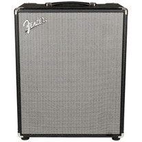 Fender Rumble 200 V3 200W 1x15 Bass Combo Amp