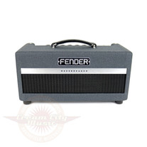 Fender Bassbreaker 15 15W Tube Guitar Amp Head