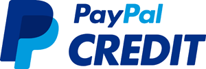 paypal-credit-small.png