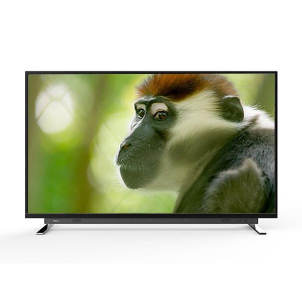 49U7750 Toshiba 49 inch UHD Smart TV