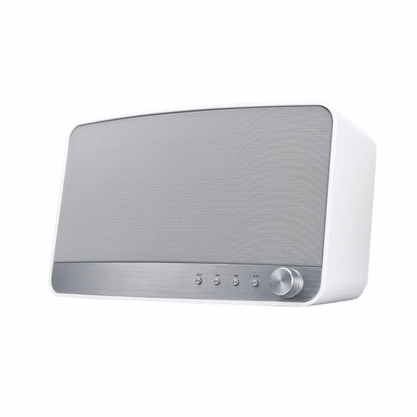 Pioneer Wireless Multi-Room White - MRX3W