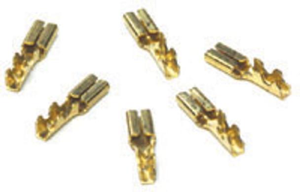 Crimp H1130 10 Pack - P1130