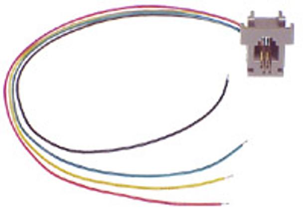 4P4C Skt 616 Comset - P1227