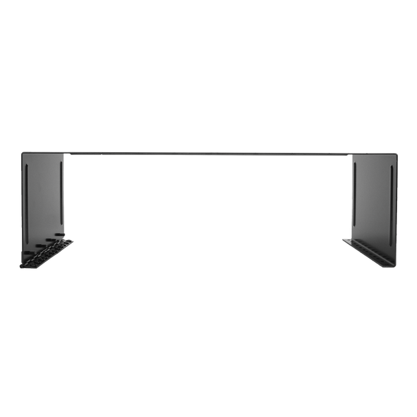4RU 19 Wall Frame Hinged - P4214
