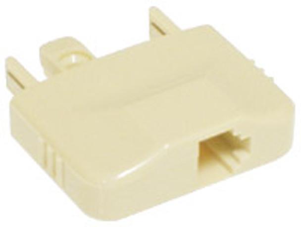 606M6 Ivo Adaptor - P6260
