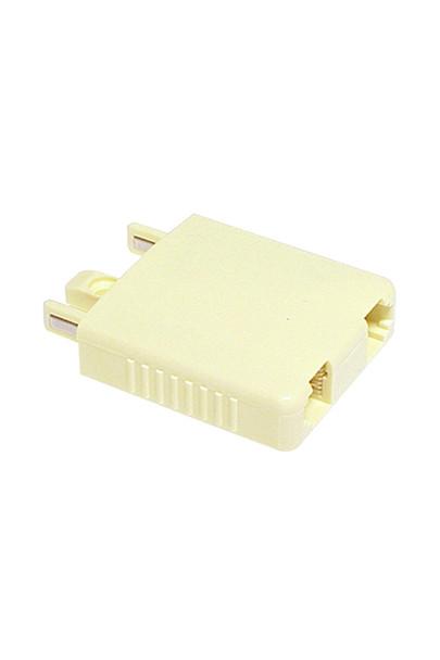 606Dm4Rdc Dual Ivo - P6340