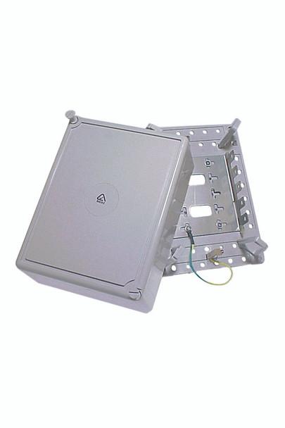 50Pr Idf Box Without Modules - P8750