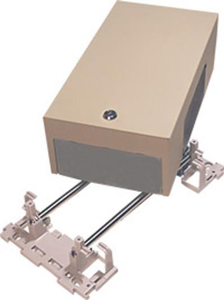 27-Way Frame Professional Model - P8777-PRO