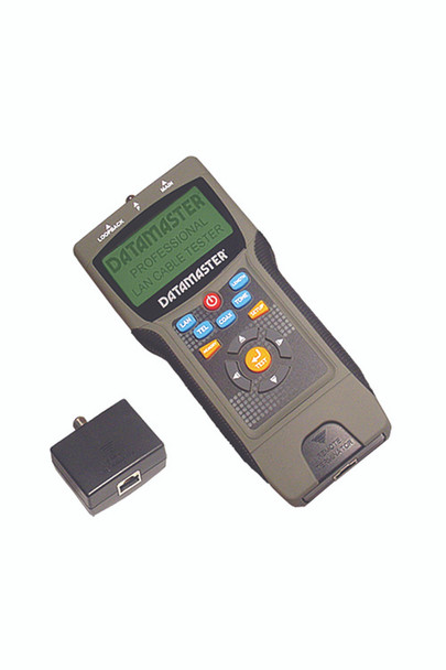 Spare Remote ID-03 Suits T0046 - T0046-003