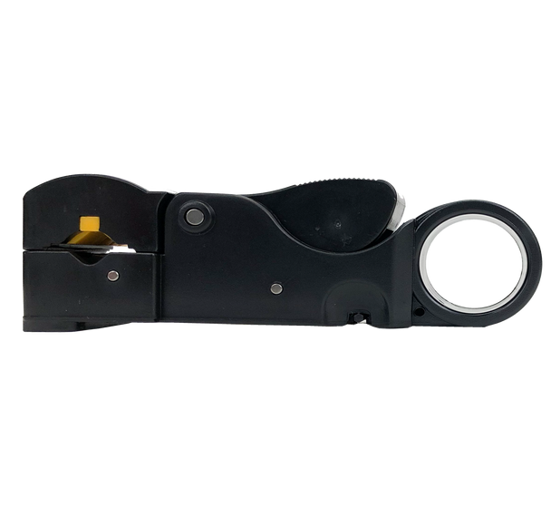 Coax Cable Stripper Suits RG59/RG6 - T0063-002