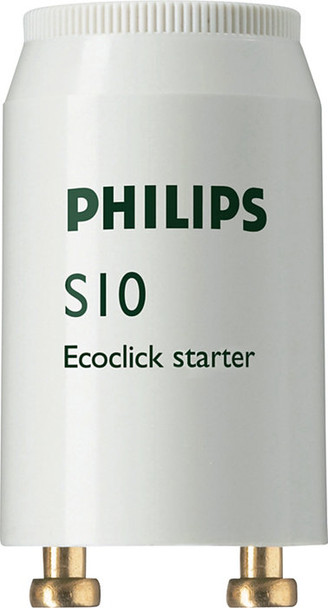 Philips lightinh Fluoro Starter