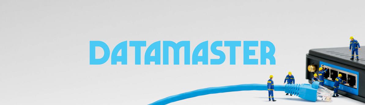 datamaster-category-4.jpg