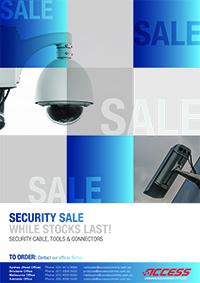 grant-security-flyer-week-19-12nov18-1.jpg