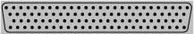 d-sub DD-100 (DB100-DD, DD-100) 100 pin subminiature connector