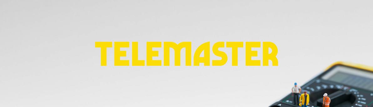 telemaster-category.jpg