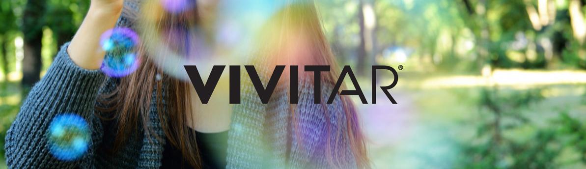 vivitar-category.jpg