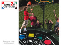 Jump2it Game Book