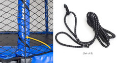 Bungee & Strap Enclosure Value Pack