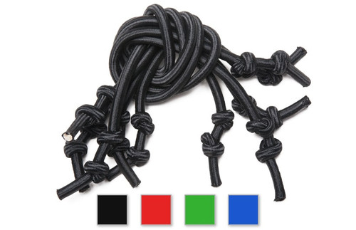 EnduroLast Cords (Set of 30)