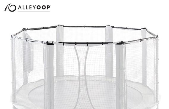 Octagon Enclosure Kit