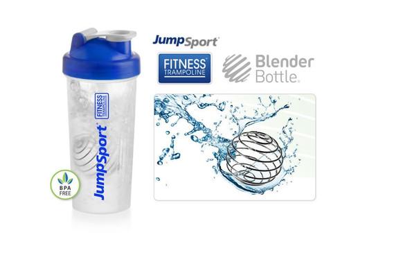 Blender Bottle ( 28 oz)