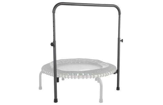 """Handle Bar for Arched Leg 44"""" Fitness Trampolines"""