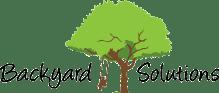 Backyard Solutions on Long Island Logo