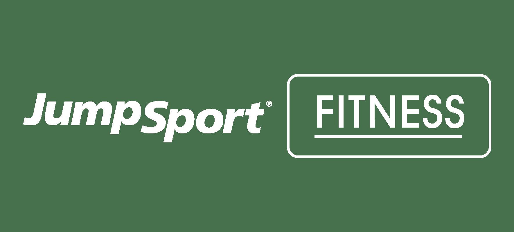 JumpSport Fitness Logo