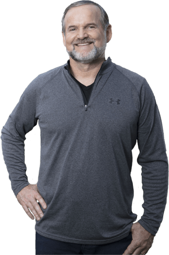 Mark Publicover - JumpSport